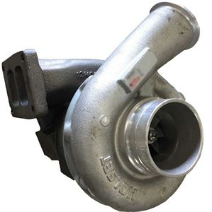 Picture of 2051-6147 Turbocharger  for Volvo