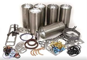 Picture of 11706828 Engine Rebuild Kit for Volvo